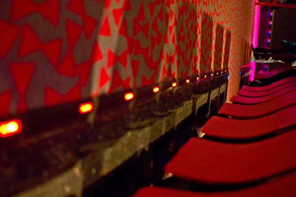 movieland theater bowtie cinema