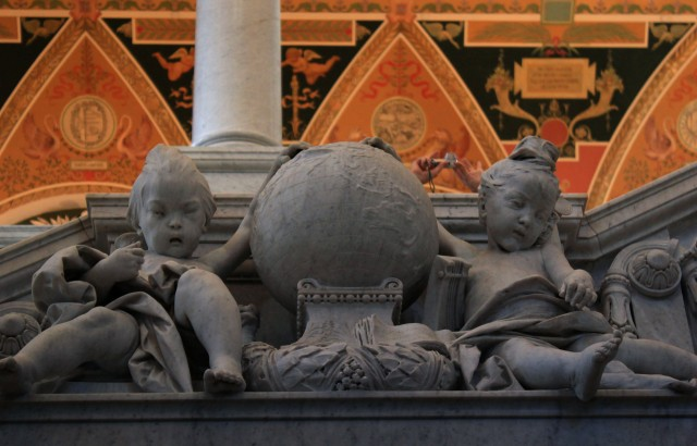 baby workers library of congress